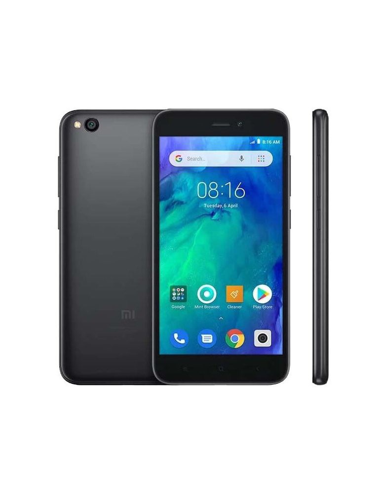 Xiaomi Redmi Go 1/8GB Black