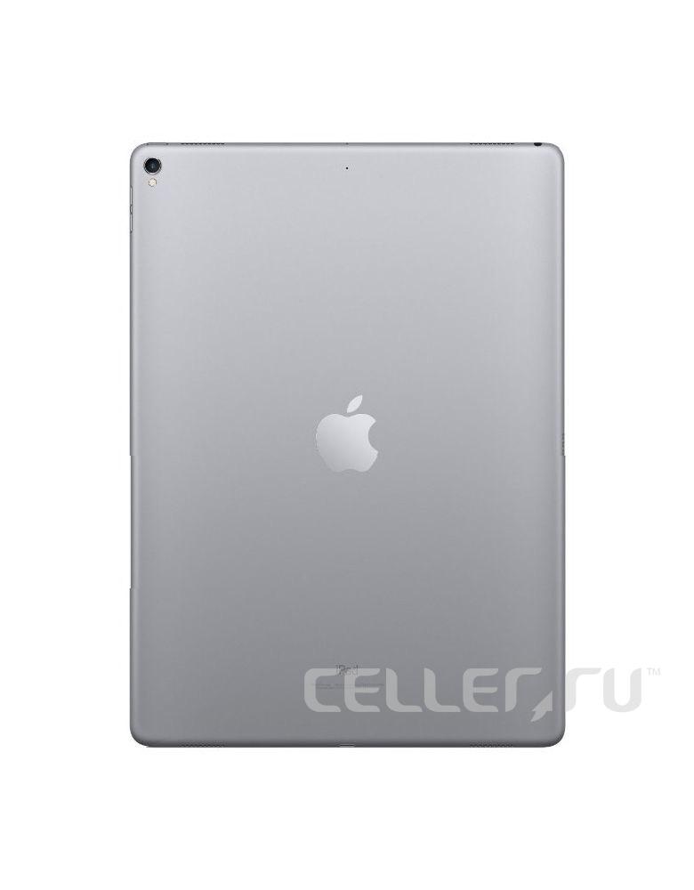 Apple iPad Pro 12.9 (2017) 512Gb Wi-Fi Space Gray