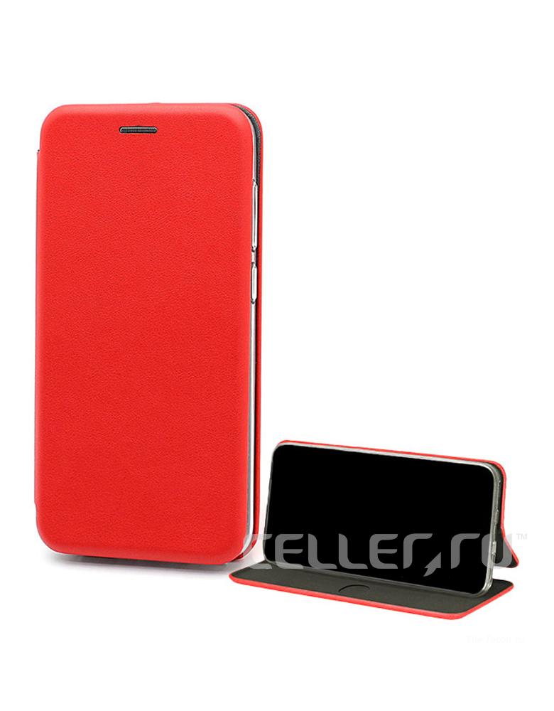 Чехол-книжка Samsung Galaxy A20 / A30 в ассортименте