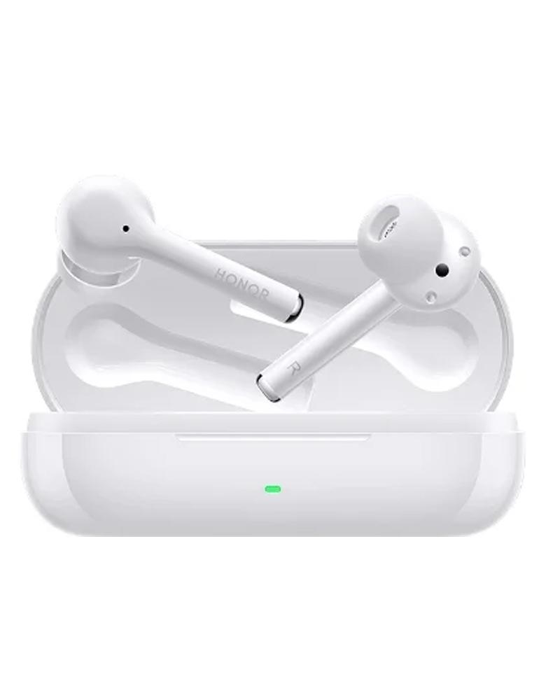 Беспроводные наушники HONOR Magic Earbuds White