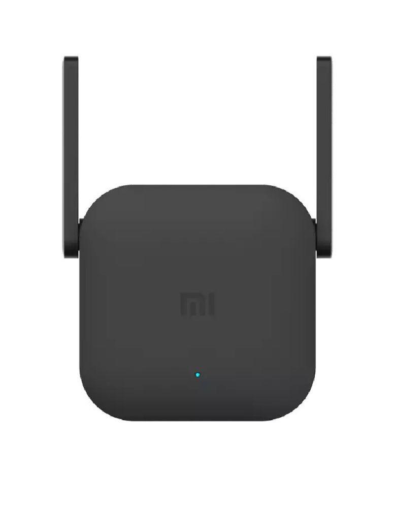 Wi-Fi усилитель сигнала (репитер) Xiaomi Mi Wi-Fi Amplifier PRO 4.5