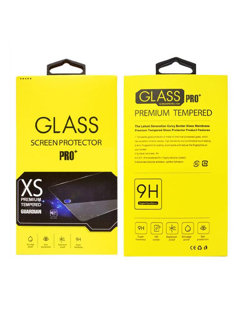 Защитное стекло Xiaomi 4A