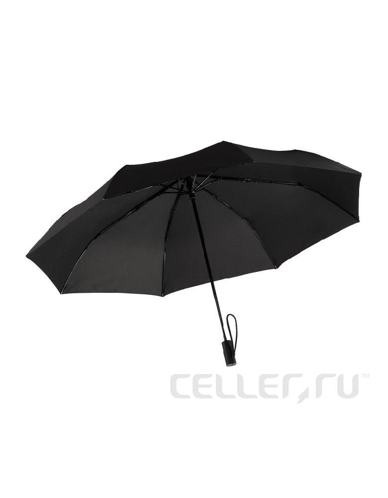 Зонт Xiaomi 90 Points All Purpose Umbrella