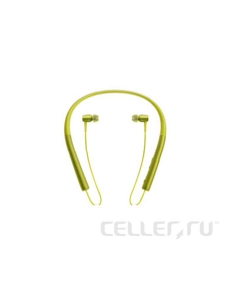 DP750SP DIGITPLUS Bluetooth Handsfree