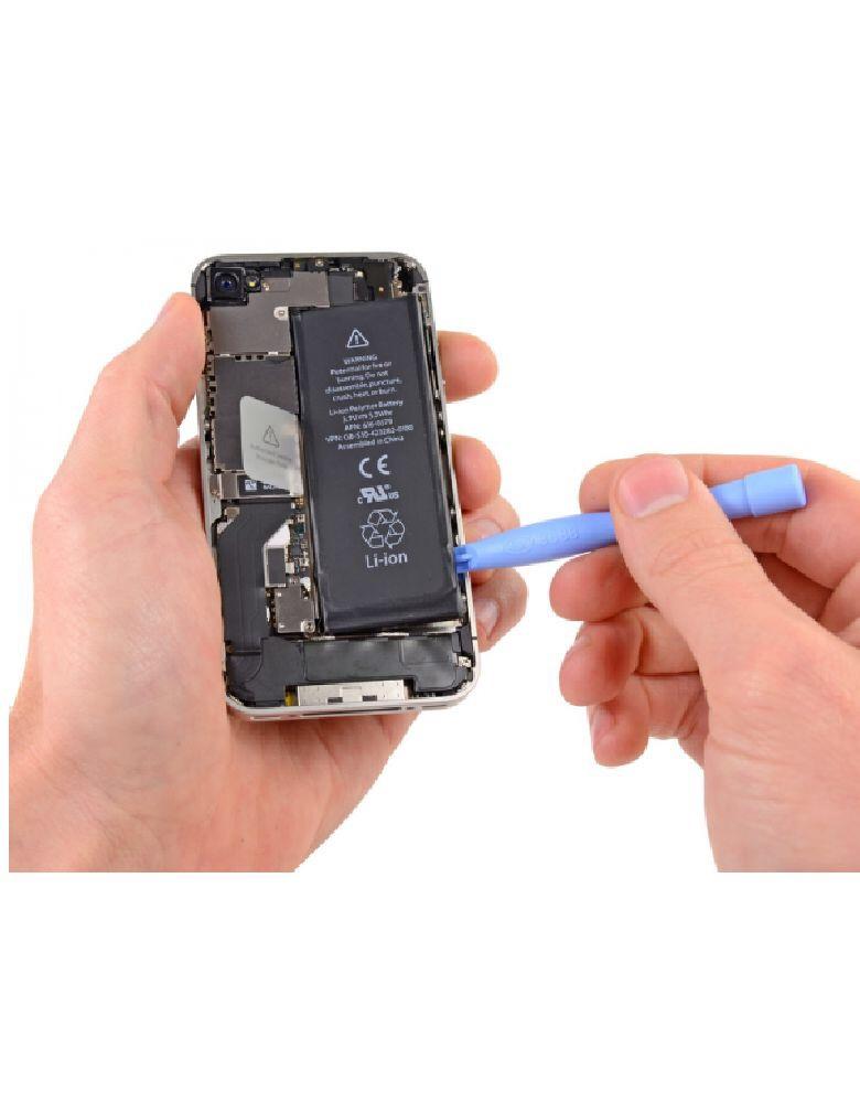 iPhone 4s Замена Акб