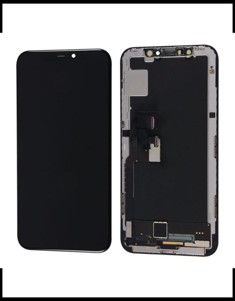 iPhone 8 Plus Замена дисплея Original