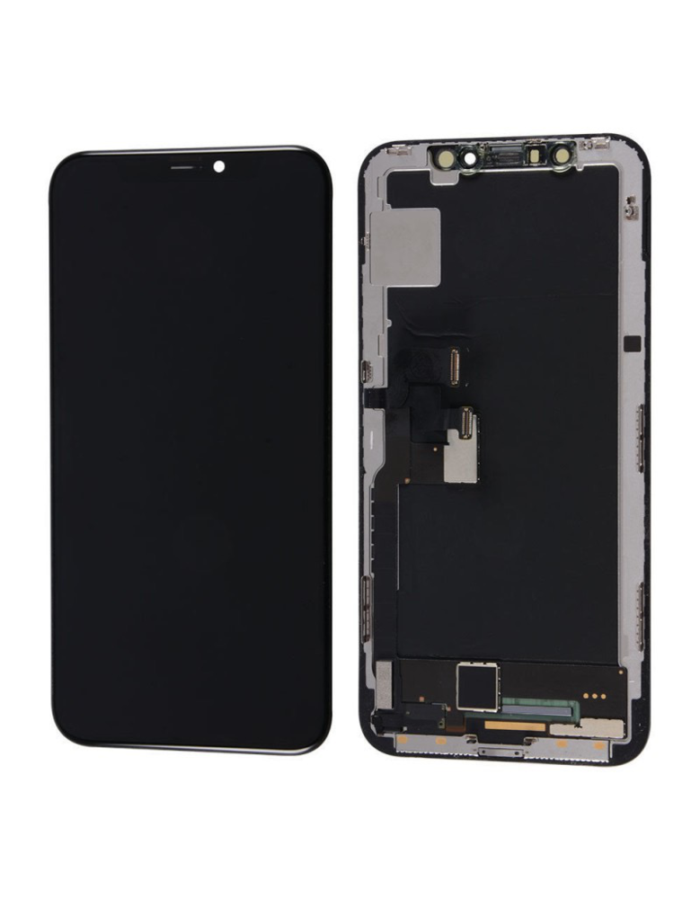 iPhone 5c Замена дисплея Original