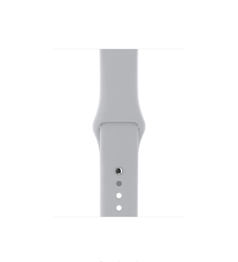 38mm Fog Sport Band