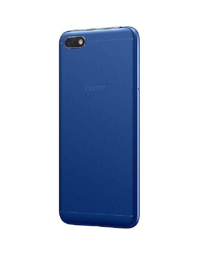 Honor 7A 16Gb Blue