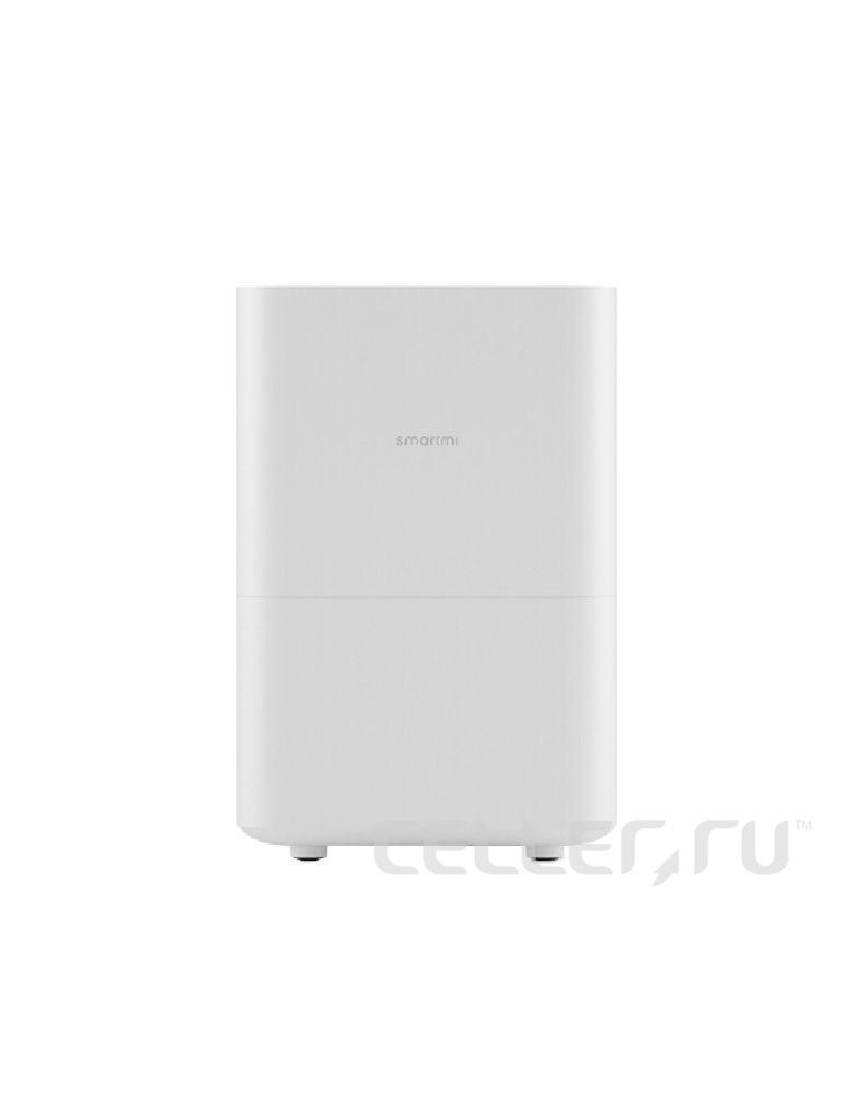 Xiaomi Smartmi Zhimi Air Humidifier 2 (White)
