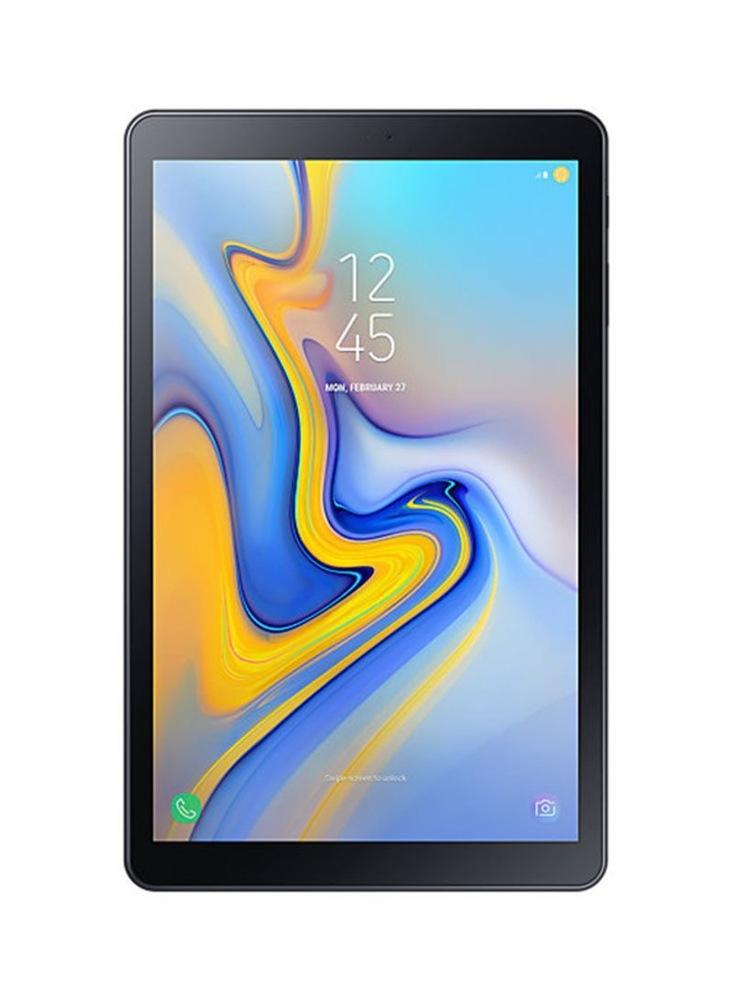 Планшет Samsung Galaxy Tab A 10.5 SM-T595 32Gb