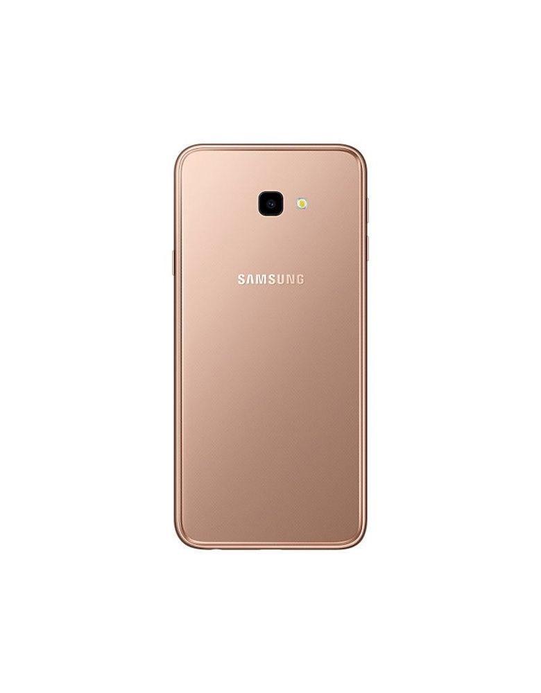 Samsung Galaxy J4+ (2018) 3/32GB Gold