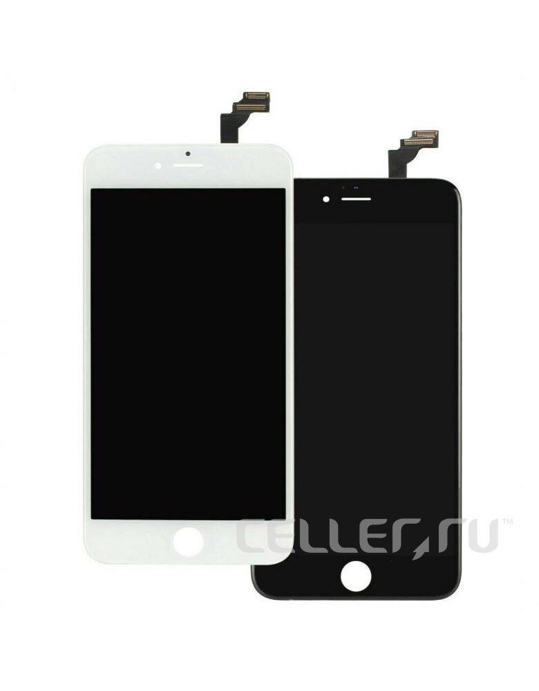 iPhone 6 Замена дисплея Original