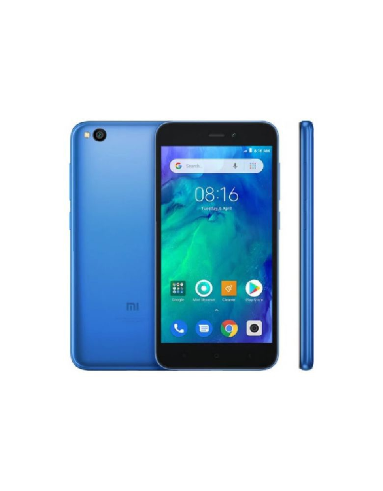 Xiaomi Redmi Go 1/16GB Blue