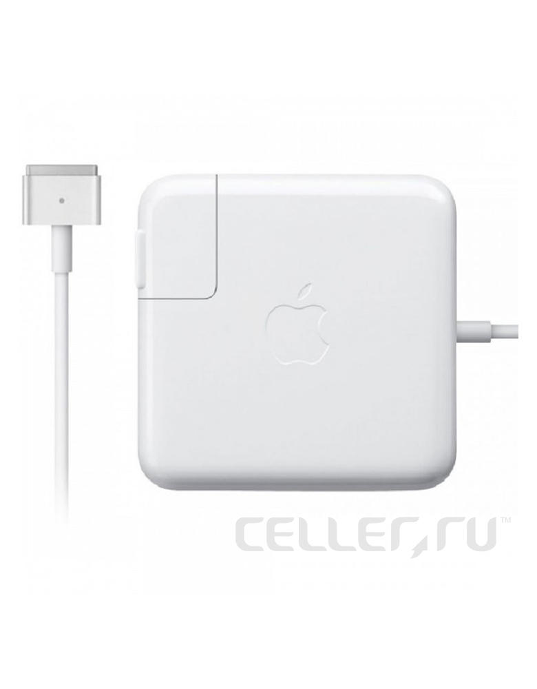 Блок питания Apple MD592Z/A для Apple