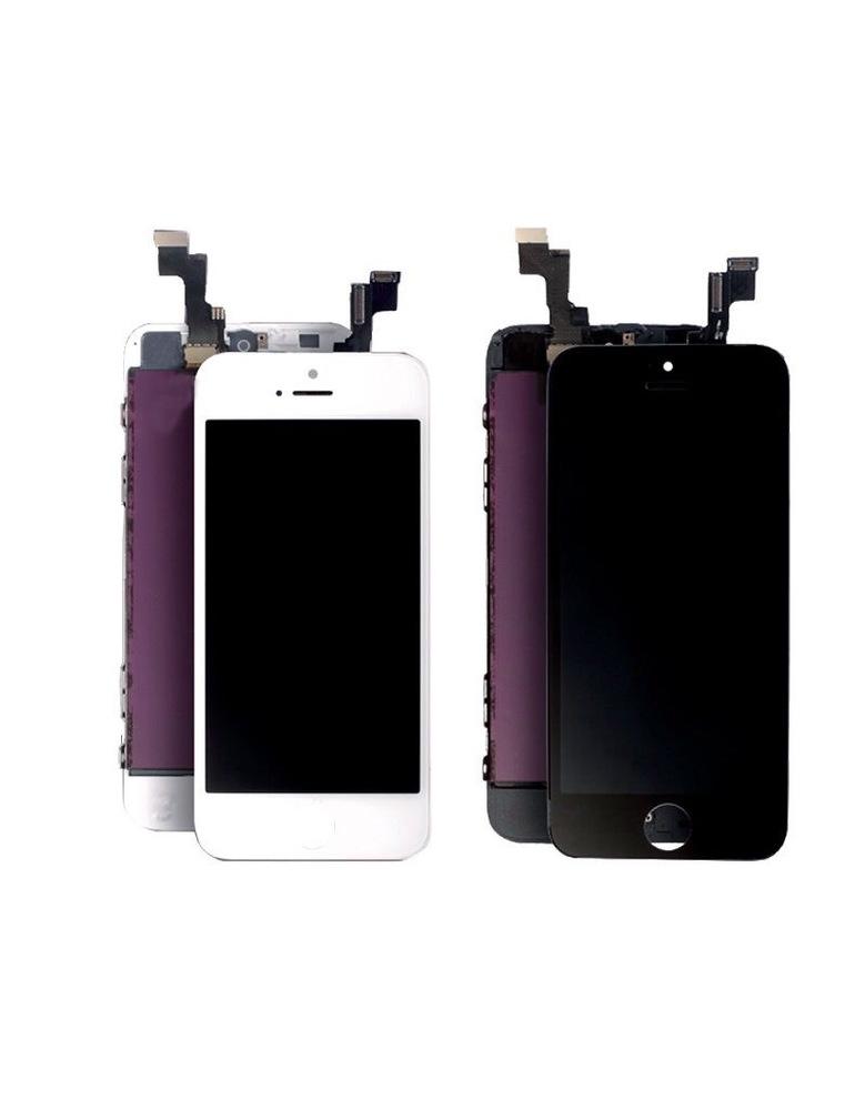 iPhone 5c Замена дисплея Аналог(Ааа)