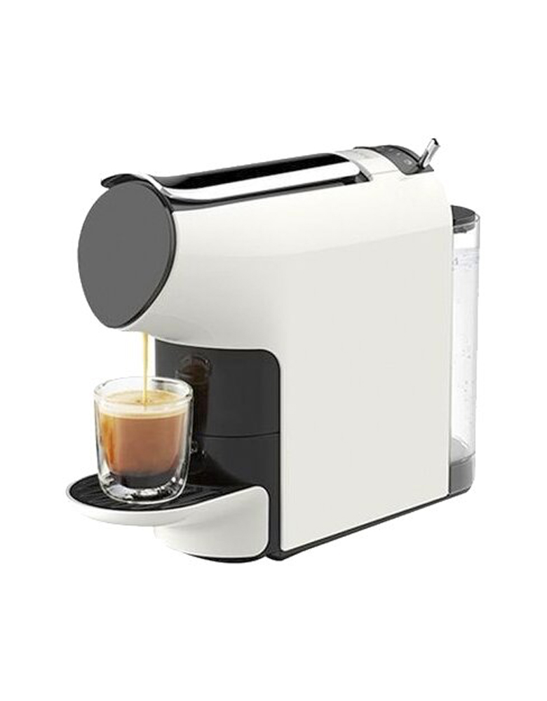 Кофемашина Xiaomi Scishare Capsule Coffee Machine S1103
