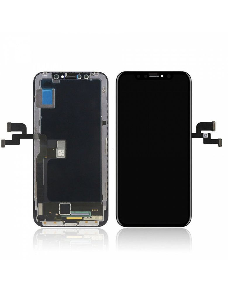 iPhone 6s Замена дисплея Аналог(Ааа)