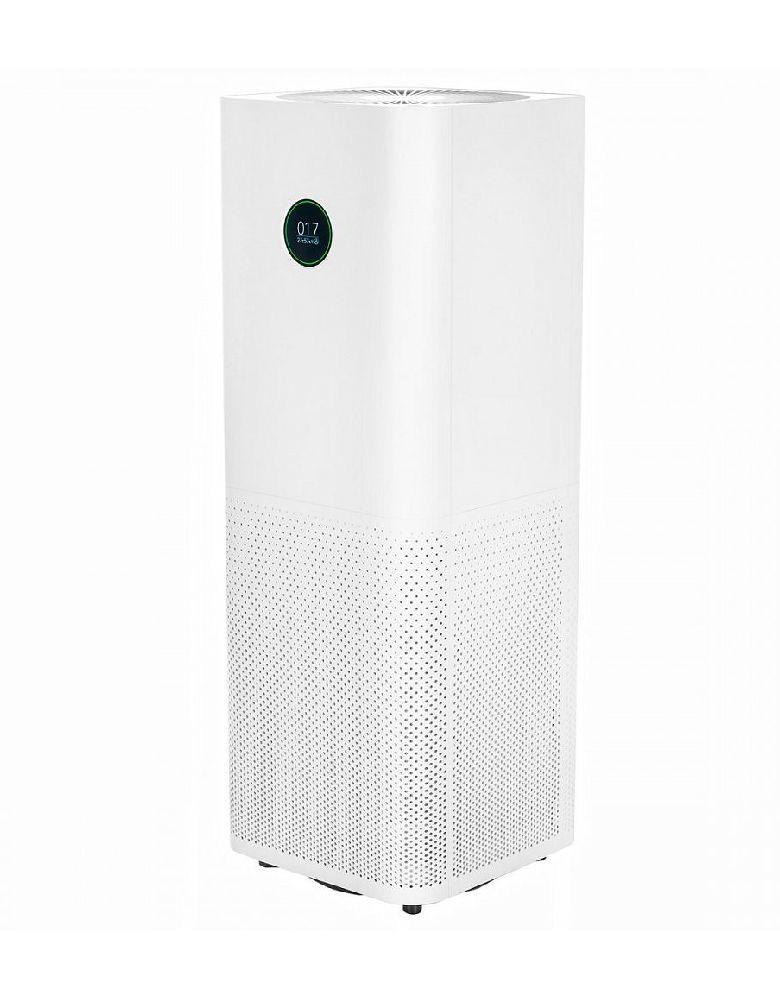 Очиститель воздуха Xiaomi Mi Air Purifier Pro (FJY4013GL)
