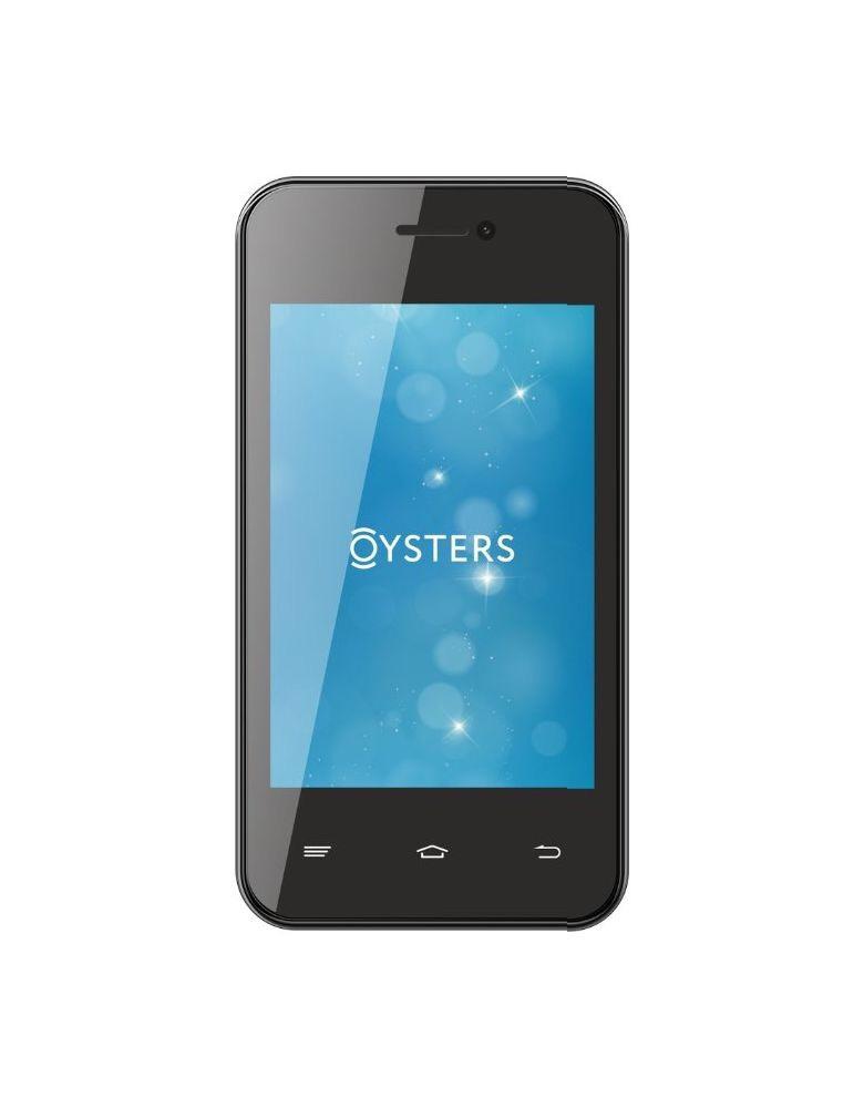 Смартфон Oysters Arctic 450