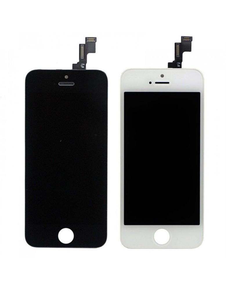 iPhone 5s Замена дисплея Original