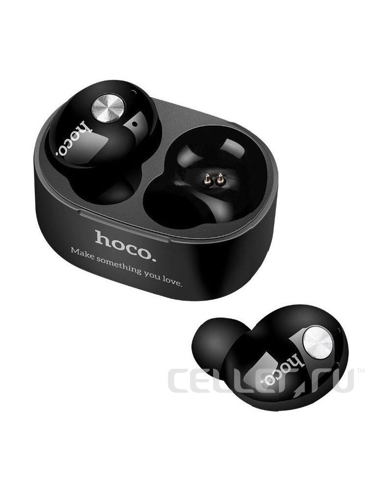 Беспроводные наушники Hoco ES10