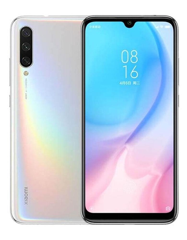 Смартфон Xiaomi Mi 9 Lite 6/128 Gb White