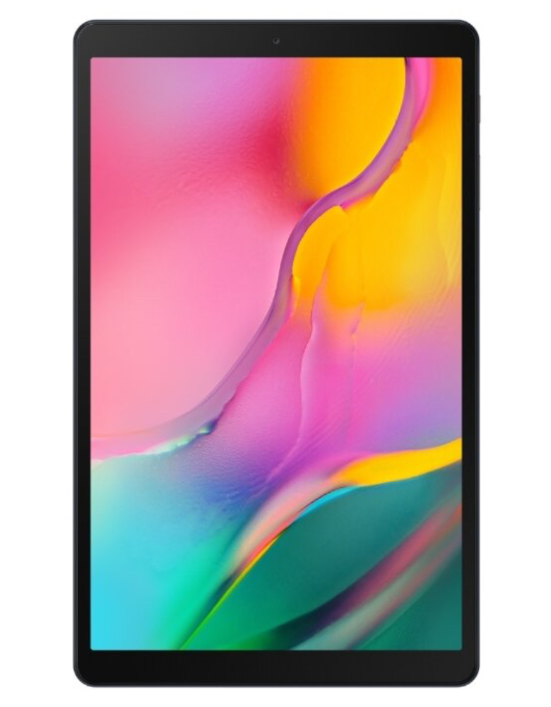 Планшет Samsung Galaxy Tab A 10.1 SM-T515 32Gb Gold