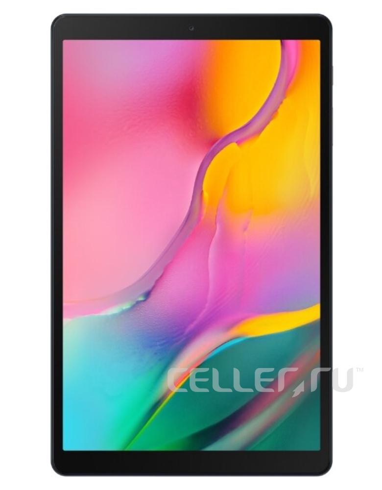 Планшет Samsung Galaxy Tab A 10.1 SM-T515 32Gb Gold