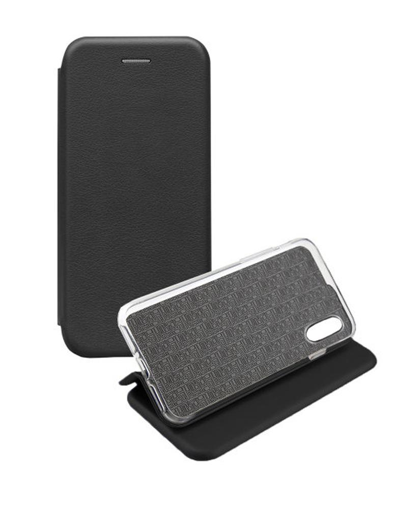 Чехол книжка для Samsung Galaxy A30s/A50/A50s в ассортименте