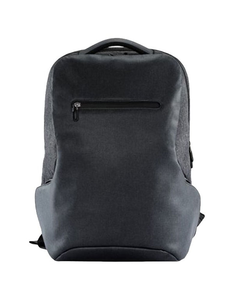Рюкзак Xiaomi Business Multifunctional Backpack Black