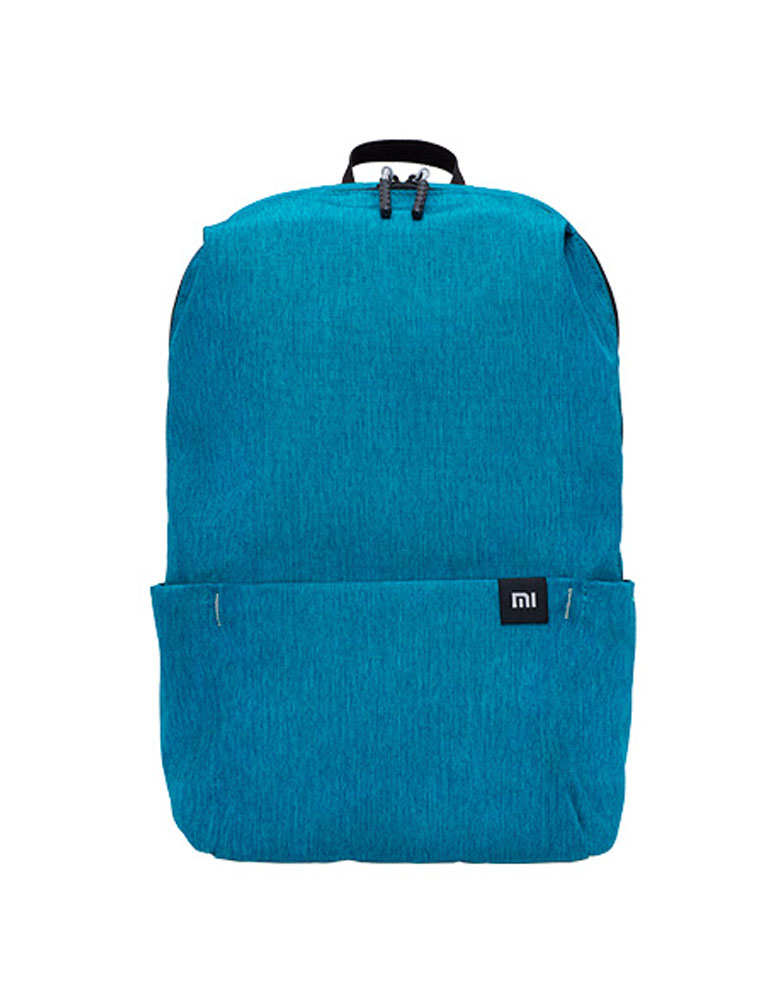 Рюкзак Xiaomi Mi Mini Backpack Blue