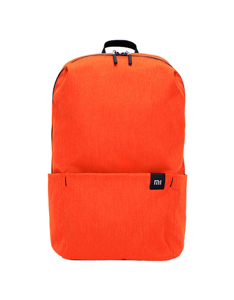 Рюкзак Xiaomi Casual Daypack 13.3 Orange