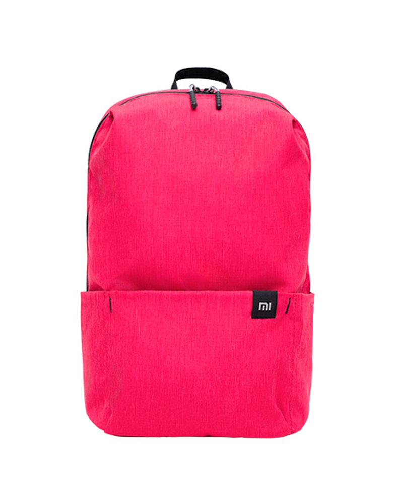 Рюкзак Xiaomi Mi Mini Backpack Pink