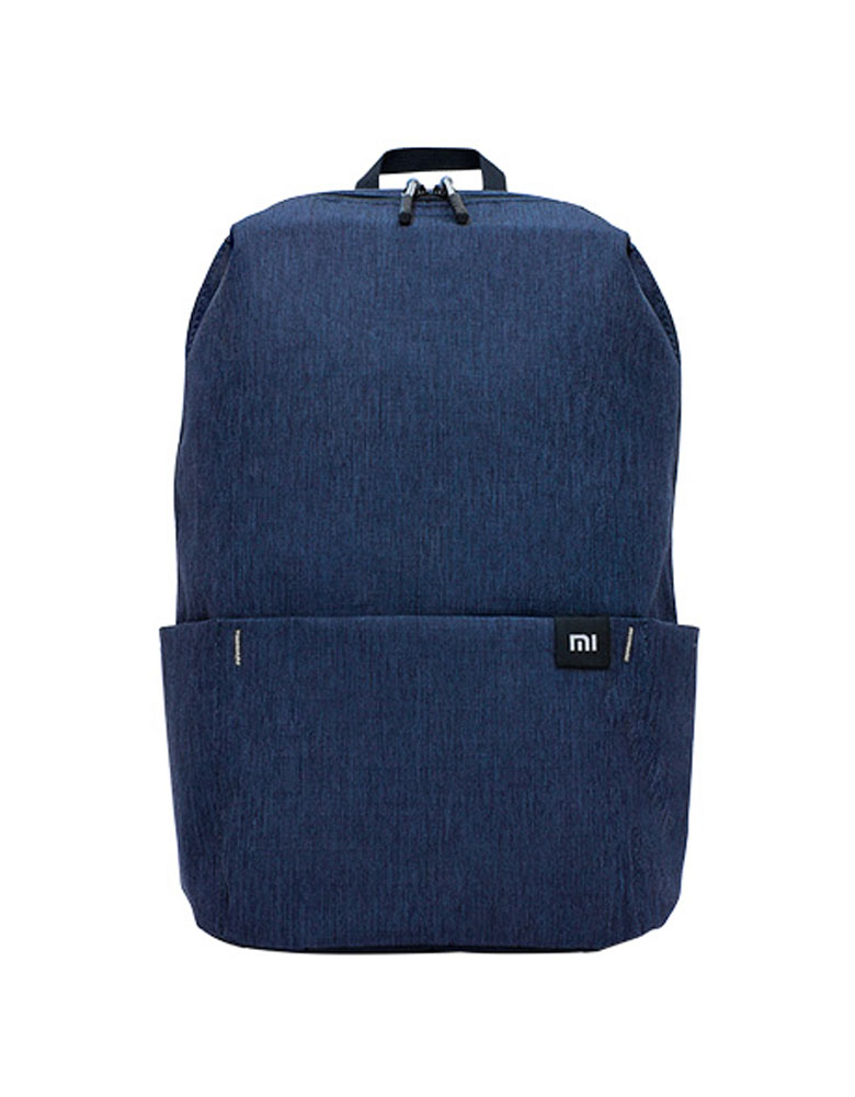 Рюкзак Xiaomi Casual Daypack 13.3 Dark Blue