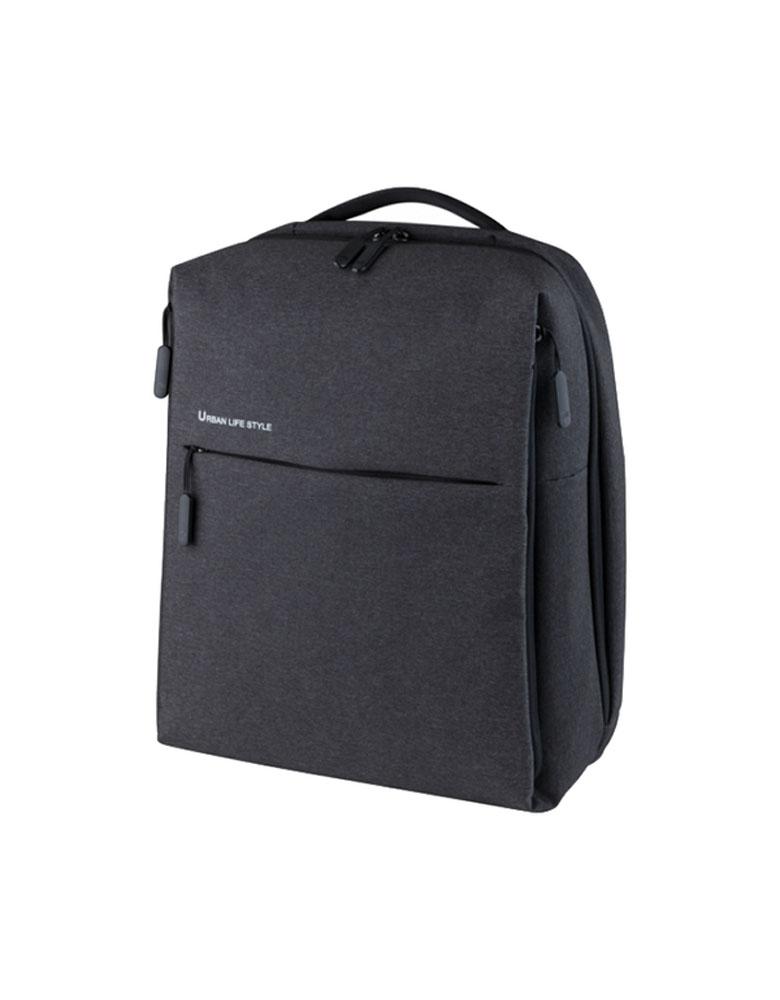 Рюкзак Xiaomi Urban Life Style Black