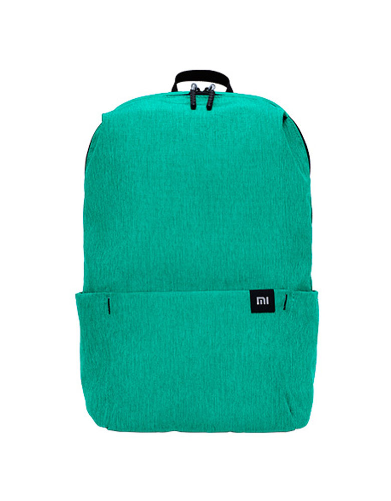 Рюкзак Xiaomi Mi Mini Backpack Green
