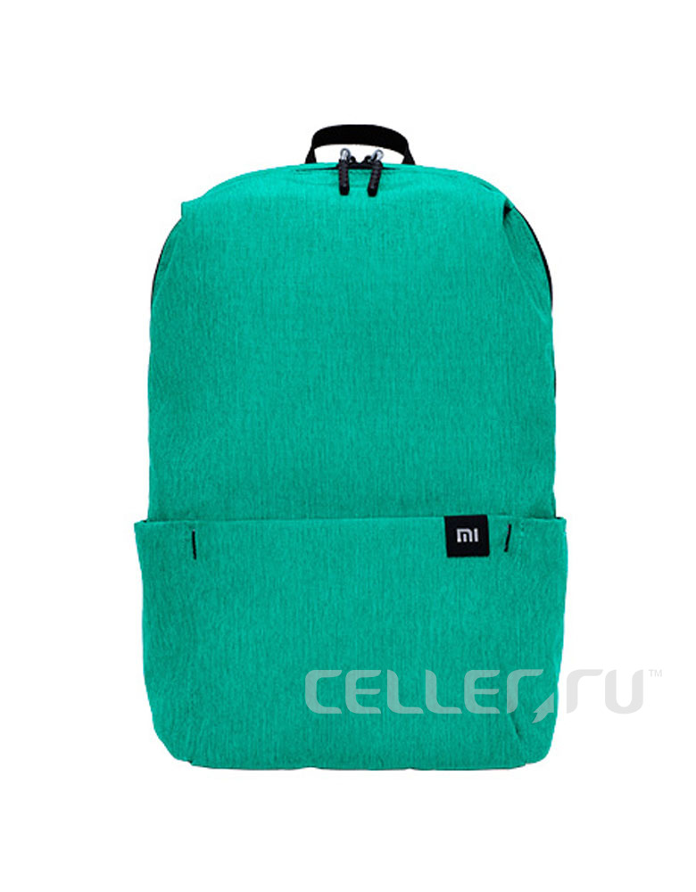 Рюкзак Xiaomi Casual Daypack 13.3 Green
