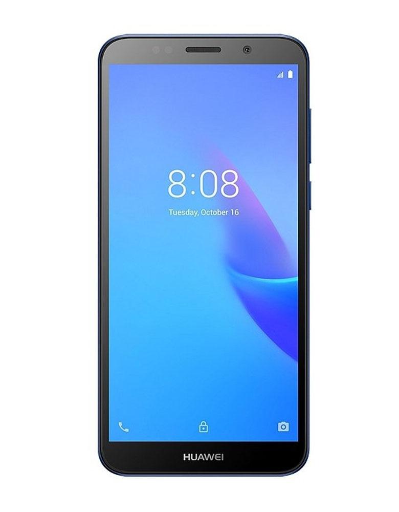 Смартфон Huawei Y5 Lite Синий